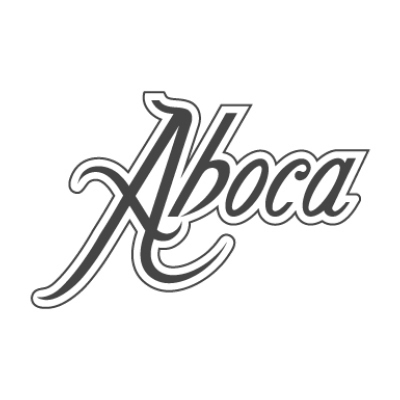 chiusure industriali per Aboca