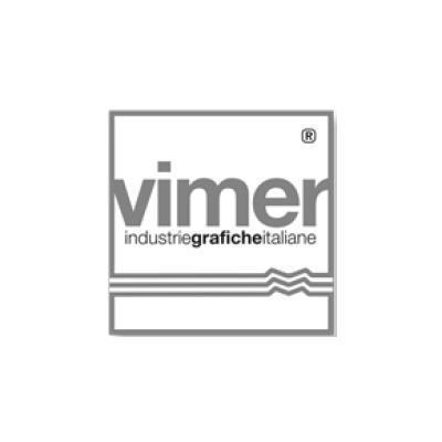 chiusure industriali per vimer